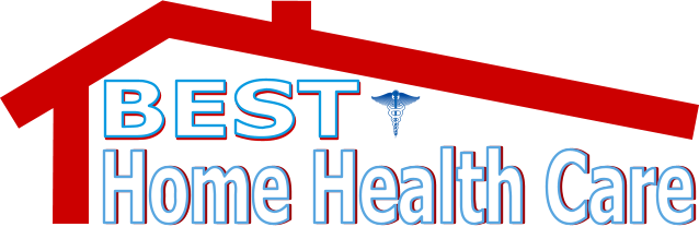 Best Home Health Care Inc.